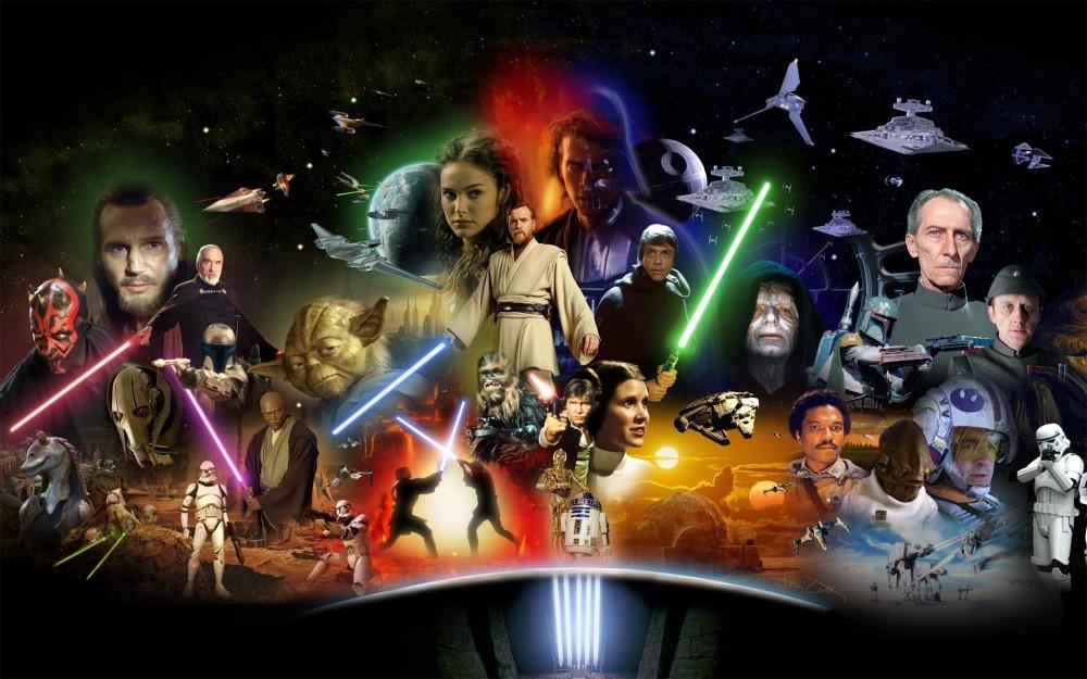 005_Star Wars