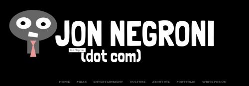 011_Jon Negroni