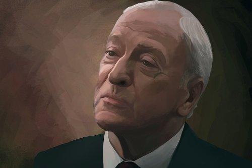 Ein berühmter Butler: Alfred Pennyworth (Bild von Cptninja)