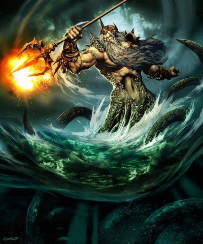 050_Poseidon