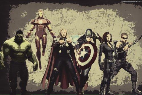 051_Avengers