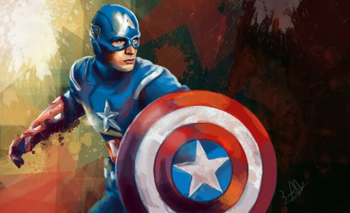 051_CaptainAmerica