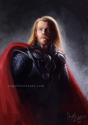 051_Thor