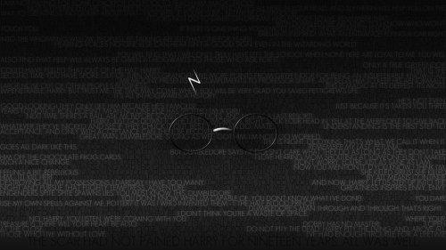 Diese Brille kennt wohl jeder (Bild von An-iroc)