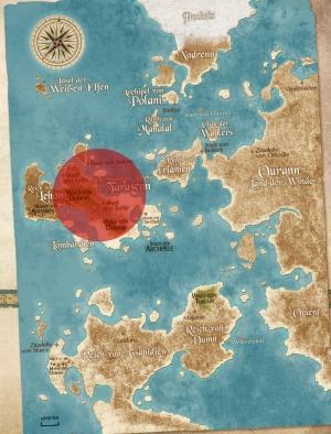 Elfen-Karte_Band2