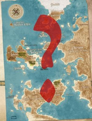 Elfen-Karte_Band4