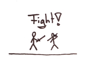 konflikt-1