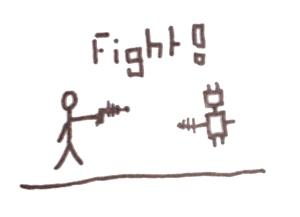 konflikt-4